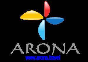 logo_arona