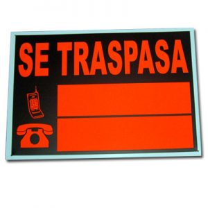 se_traspasa_letrero_20100226180417