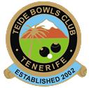 pag12 Teide_Logo_Large