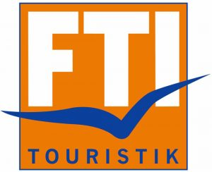 pag16 FIT-Logo