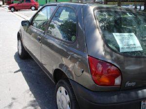 pag16 venta-coche-valencia-prov-0804