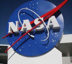 pag22 LOGO_NASA