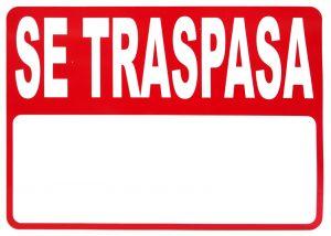 pag04 se_traspasa