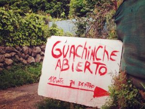 pag05 guachince