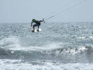 pag12 kitesurf
