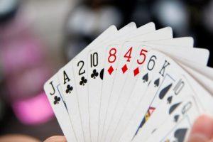 bridge-card-game