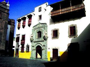 pag06Casa_di_Colombo-Gran_Canaria