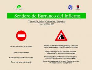 pag06Web-oficial-del-Barranco-del-Infierno-Adeje-solo-informa-del-cierre-e1374982779333