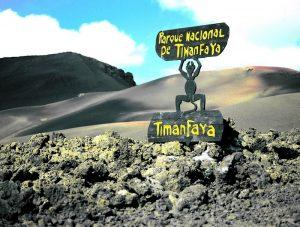 pag06_019lz-lanzarote-nationalpark-timanfaya-oder-montanas-de-fuego-3500551a