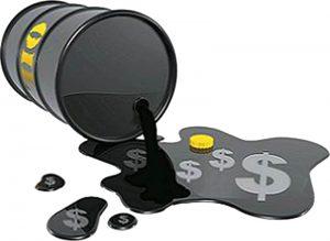 pag08_petrolio