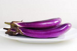 pag10_eggplant1