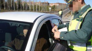 Rioja-recauda-sanciones-trafico-millones_TINIMA20131119_0098_5