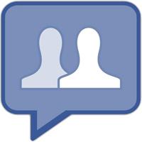 pag01_facebook