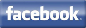 pag01_facebook_logo
