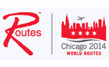 pag21_World Routes 2014 logo