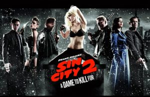 PAG11_SIN CITY 2 Banner