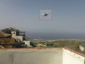 PAG22_Tenerife ovni
