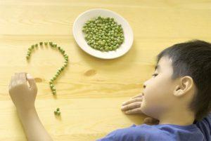 pag07_le-regole-per-la-corretta-alimentazione-dei-bambini1
