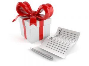 pag18_Gift-List