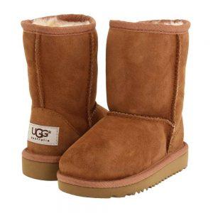 pag22_Ugg-Girls-Classic2