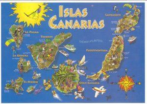 pag26_canarias