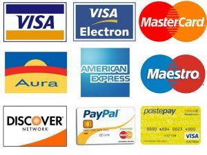 pag07_Carte di credito
