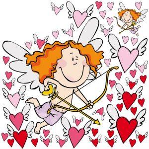 pag21_DIV018-Cupido