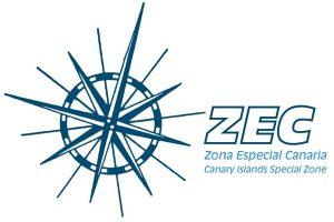 pag07_B_zec-logo