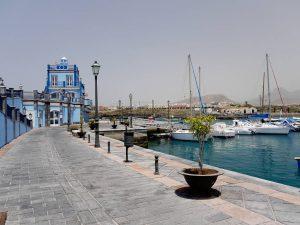 pag07_P1010409 Tenerife las Galletas 040610