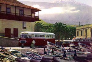 pag08_titsa-guagua-1960-puerto