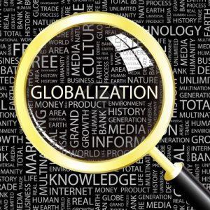 pag21_8840159-globalizzazione-lente-di-ingrandimento-su-sfondo-con-associazione-diversi-termini-illustrazione-vett