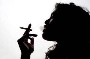 pag11_Sigaretta