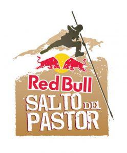 pag19_Salto-del-Pastor.01