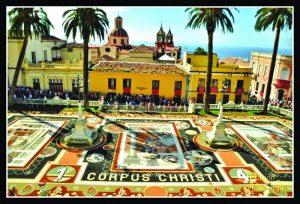 PAG27_Alfombra+Plaza+Ayuntamiento+La+Orotava+2014+tierras+Teide+Domingo+González+Expósito (39)
