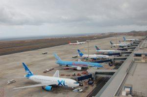 pag19_Aeropuerto_de_Tenerife_Sur