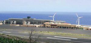 pag20_aeropuerto-vista-dos-terminales