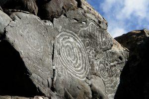 pag26_Petroglyph_la_palma_el_cementerio_101