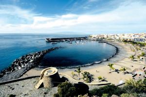 04-Playa-San-Juan-300x199