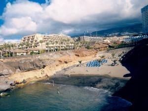 06-playa-paraiso-300x225