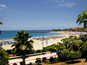 15-playa-las-vistas-300x225