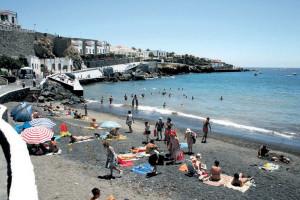 23-Playa-de-Poris-de-Abono-Beach-5-300x200