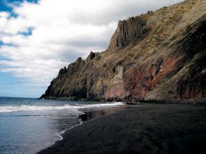 27-playa-de-lasGaviotas-300x225