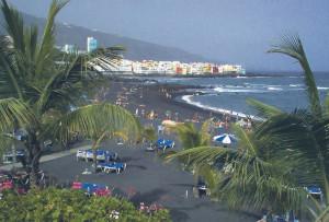 35-Playa-Jardín-300x203