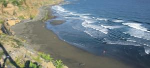 36-playa-El-Socorro-300x137