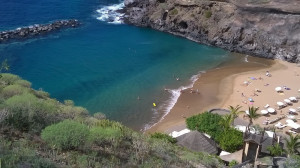 39-Playa-Abama-300x168