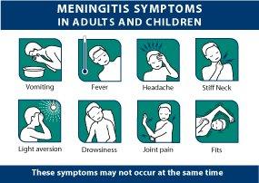 meningite-sintomi-1