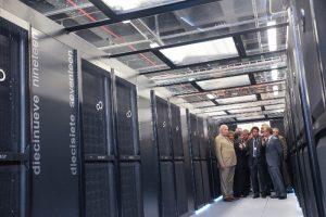 pag07_imagenes_ITER-Inauguracion_Superordenador-red_480a0f25