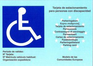 pag21_Tarjeta_de_estacionamiento_para_personas_con_discapacidad
