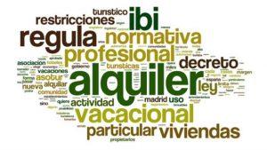 alquiler_vacacional