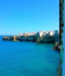 pag07_Polignano a Mare